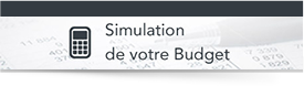 simulation_budget_maison_darcy.png